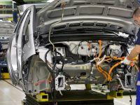 Otomotiv pazarında daralma yaşanabilir