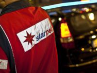 Starpet'ten ücretsiz araç bakım günleri