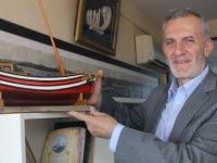 Salih Zeki Çakır, TÜBİTAK Bilim Kurulu'na seçildi