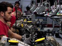 Vestel, otomotiv sektörüne giriyor