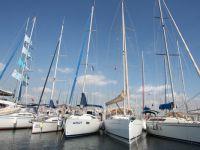 İstanbul Boat Show için geri sayım başladı