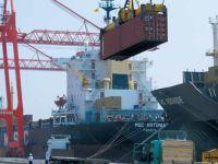 4 limanda gemi arama ekipleri oluşturuldu, kamera sayısı arttı