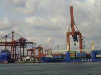 Haydarpaşa ve İzmir limanlarında greve gidiliyor