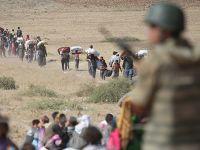 Suriyeli firma sayısı 10 bini aştı