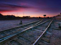 Türk demiryolları ile ilgili bilinmeyen gerçekler