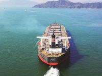 Genel Denizcilik 7 tankerini sattı