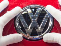 """""""Volkswagen uyarıldı"""" iddiası"""
