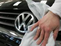 İsviçre, Volkswagen satışını durdurdu