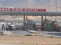 Irak'tan Türk ihracatçısı giderse, yerini başkası doldurur