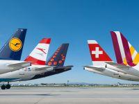 Lufthansa Grubu'ndan yaza özel yeni tatil rotaları