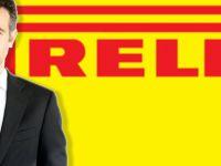 Pirelli:Kış lastiği için kar yağmasını beklemeyin