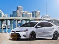 Toyota, 6.5 milyon otoyu geri çağırıyor
