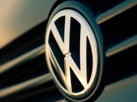 """""""Volkswagen, 60 kişinin ölümüne neden olabilir!"""""""