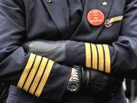 Lufthansa, 929 uçuşunu iptal etti