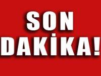 Rusya'nın yaptırımlarına Türkiye'den karşı adım