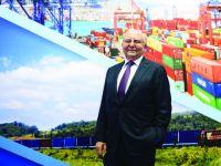 Arkas'tan 120 milyon dolara kara limanı