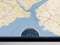 Vodafone ve Arvento'dan 39 liraya araç takip kampanyası