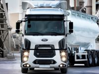 Ford Trucks'tan yılın son ve en büyük kampanyası