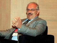 Mehmet Tanyaş'tan lojistikçilere 'altın uyarılar'