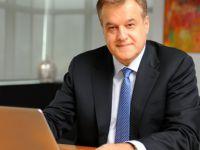 arabam.com artık İLab Holding'in