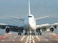 6 ile yeni havalimanı müjdesi