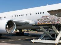 Gümrük uygulamalarında IATA tarifesi sorunu