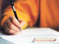 SRC sınav soru-cevap ve sonuçları