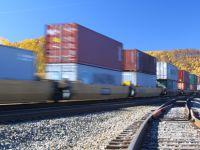 Özel sektör kendi trenini yürütecek