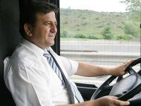 """""""Yılın Kaptan Şoförü""""nü halk seçti"""