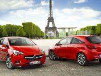 490 TL'ye Opel Corsa geliyor