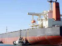 Karadeniz Holding'ten 2. el dökme gemi alımına devam