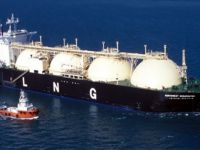 LNG'de fiyat savaşı başlayabilir
