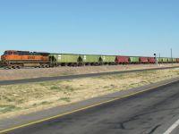 TCDD'nin fiyat politikası, demiryoluna avantajını kaybettiriyor