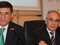 TCDD yetkililerini terleten sorular