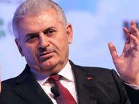 Kuzey Marmara Otoban Geçiş Fiyatları Belirlendi