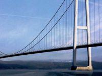 Çanakkale'ye 2023 metrelik köprü geliyor