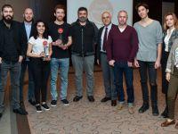 Trafik Hayattır yarışmasında kazananlar açıklandı