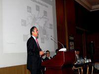 Aktaş Holding sektöre yön veriyor