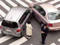 'Küçük kazalarda dosya açtırmayın'