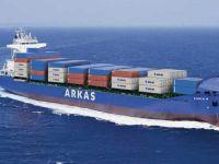 Arkas, Gana ve Nijerya'da ofis açıyor