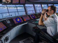 Gemilerde yüksek maaş, garantili iş' ilanları tuzak!