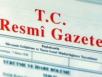 İşte, Kuzey Marmara Otoyolu'nun kamulaştırma güzergâhı
