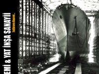 Gemi ve yat inşa sanayii istikrar arayışında