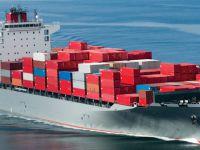 Türk Bayraklı gemilerin yurtdışı kontrollerinde değişiklik