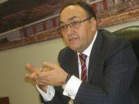 Cey Group, Ambarlı'ya kara terminali kuracak