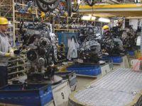 'Toyota Otomotiv Sanayi Türkiye' üretime ara veriyor