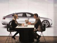 Doğuş, Audi'yi sanal showroom'da satacak