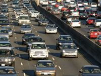 150 liraya trafik sigortası artık hayal