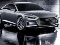 Audi'de şok! Üretimi durdurdu