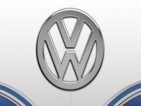 Volkswagen Türkiye'de yatırımı düşünüyor